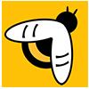 BuzzyGroups App icon